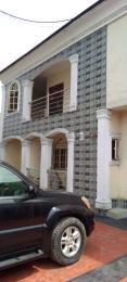 3 bedroom Flat / Apartment for rent Pschiatric Road Port Harcourt Rivers