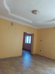 3 bedroom Shared Apartment Flat / Apartment for rent Nike  Enugu Enugu