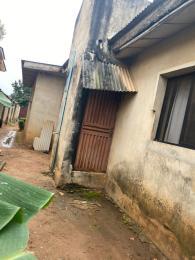 3 bedroom Flat / Apartment for sale Ashipa Ayobo Ipaja Lagos