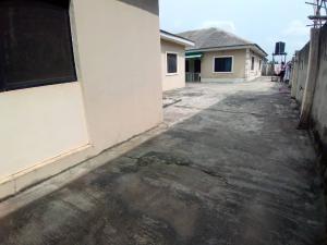 3 bedroom Flat / Apartment for rent Diamond, Command  Ipaja road Ipaja Lagos