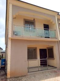 3 bedroom Flat / Apartment for rent Peace Estate Isheri Egbe/Idimu Lagos