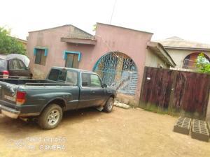 3 bedroom Flat / Apartment for sale Alaja road Ayobo Ipaja Lagos