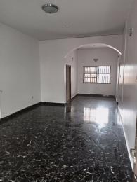 3 bedroom Flat / Apartment for rent Agungi Estate Agungi Lekki Lagos