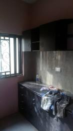 3 bedroom Blocks of Flats House for rent Igbo-Efon  Igbo-efon Lekki Lagos