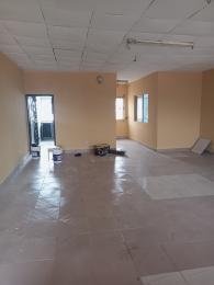 3 bedroom Flat / Apartment for rent Igbo Efon Igbo-efon Lekki Lagos