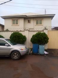 3 bedroom Blocks of Flats House for rent Juli Estate Oregun Ikeja Lagos. Oregun Ikeja Lagos
