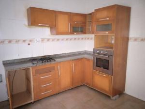 3 bedroom Flat / Apartment for rent Off Babatunde anjou's street Lekki Phase 1 Lekki Lagos