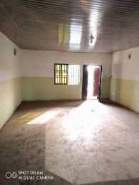3 bedroom Flat / Apartment for rent Satellite Town Amuwo Odofin Lagos