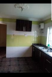 3 bedroom Flat / Apartment for rent - Amuwo Odofin Amuwo Odofin Lagos