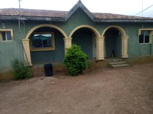 Blocks of Flats House for sale Alagbado Abule Egba Lagos
