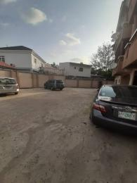 3 bedroom Blocks of Flats House for rent Birnin Kebbi Garki 2 Abuja