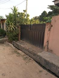 4 bedroom Detached Bungalow House for sale Casso  Alagbado Abule Egba Lagos