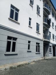 3 bedroom Boys Quarters Flat / Apartment for rent Osapa London  Osapa london Lekki Lagos