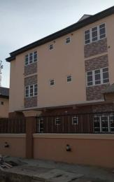 3 bedroom Shared Apartment Flat / Apartment for rent Awori, Iyana paja Iyana Ipaja Ipaja Lagos