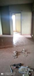 3 bedroom Shared Apartment Flat / Apartment for rent Ilo Awela Shago Ota @ Ibukun Oluwaseun Ado Odo/Ota Ogun