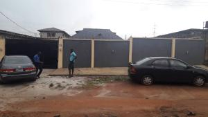 3 bedroom Detached Bungalow House for sale Ikorodu Benson bus stop Lagos. Ikorodu Ikorodu Lagos