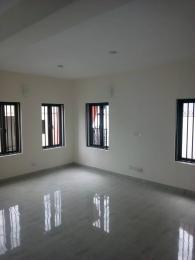 3 bedroom Detached Duplex House for rent Ogudu Gra Ramat. Ogudu GRA Ogudu Lagos