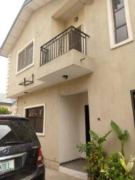 Blocks of Flats House for rent Ikosi GRA association crescent. Ikosi-Ketu Kosofe/Ikosi Lagos