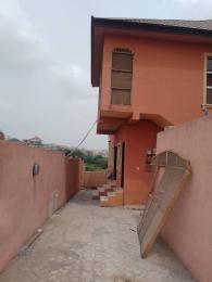 3 bedroom Blocks of Flats House for rent Magodo pH1 estate gateway zone isheri off berger. Magodo Kosofe/Ikosi Lagos