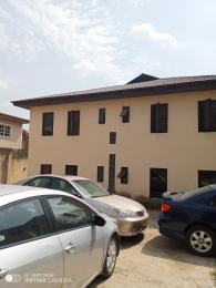 3 bedroom Blocks of Flats House for rent Magodo pH1 estate gateway zone via isheri Berger. Magodo Kosofe/Ikosi Lagos
