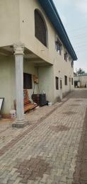 3 bedroom Blocks of Flats House for rent Magodo ph1 estate isheri gateway zone via berger. Magodo Kosofe/Ikosi Lagos