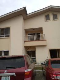 3 bedroom Blocks of Flats House for rent Magodo ph2 estate via shangisha. Magodo GRA Phase 2 Kosofe/Ikosi Lagos