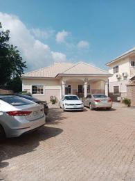 4 bedroom Flat / Apartment for sale Puposola Area New Oko Oba Abule Egba Abule Egba Lagos