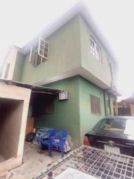 4 bedroom House for sale Berger Ojodu Lagos