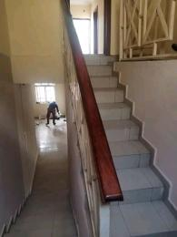 4 bedroom House for rent Opebi Ikeja Lagos
