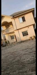 4 bedroom Detached Duplex House for sale Elelenwo  Rumuokwurushi Port Harcourt Rivers
