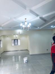 4 bedroom House for rent   Lokogoma Abuja