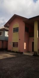 4 bedroom Detached Duplex House for rent Rumuibekwe Estate Shell Location Port Harcourt Rivers