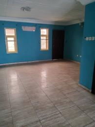 4 bedroom Flat / Apartment for rent Anthony Village Maryland Lagos