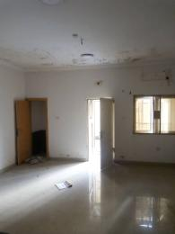 4 bedroom Flat / Apartment for rent Isolo Lagos