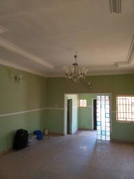 4 bedroom Detached Duplex for rent Sahara 4 Lingo Estate Lokogoma Abuja