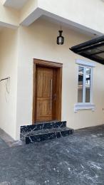 4 bedroom Boys Quarters Flat / Apartment for rent Chevron drive chevron Lekki Lagos