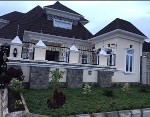 4 bedroom Detached Bungalow for sale Apo Resettlement Zone 6 Apo Abuja