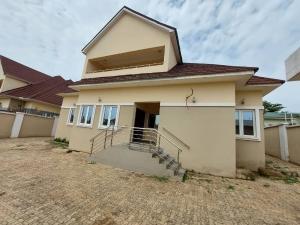 4 bedroom Mini flat Flat / Apartment for rent Sunnyvale estate Lokogoma Abuja