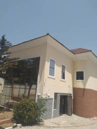 4 bedroom Commercial Property for rent Maitama Abuja