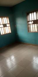 3 bedroom Blocks of Flats House for sale Mercyland  Ipaja Ipaja Lagos
