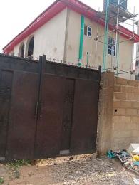 1 bedroom Blocks of Flats for sale Gowon Estate Egbeda Alimosho Lagos