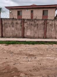 House for sale Ijaye, Ojokoro Area Ifako Agege Lagos