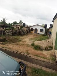 4 bedroom House for sale Isuti road Egan Ikotun/Igando Lagos