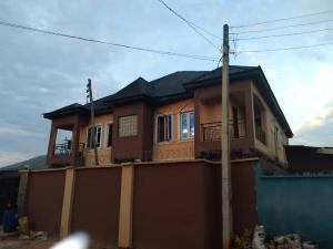 2 bedroom Blocks of Flats for sale Koloba Area Ayobo Ipaja Lagos