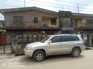 3 bedroom House for sale Ikosi-Ketu Kosofe/Ikosi Lagos