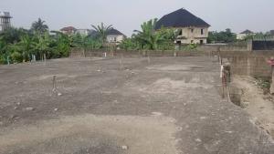 Residential Land Land for sale Anthony Anthony Village Maryland Lagos