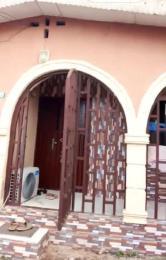 4 bedroom House for sale Olubundu Estate Ipaja road Ipaja Lagos