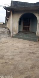 4 bedroom Blocks of Flats House for sale Orisunbare shasha Orisunbare Alimosho Lagos