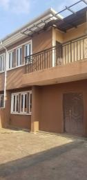 4 bedroom Detached Duplex House for rent Opic GRA ojodu isheri north Isheri North Ojodu Lagos