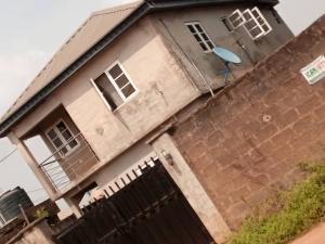 4 bedroom Detached Duplex House for sale Ayobo Ayobo Ipaja Lagos